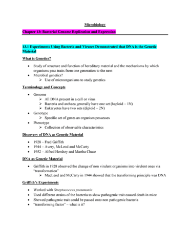 blg-151-lecture-12-chapter-13-part-1-notes