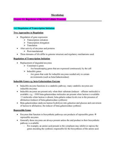 blg-151-lecture-13-chapter-14-notes
