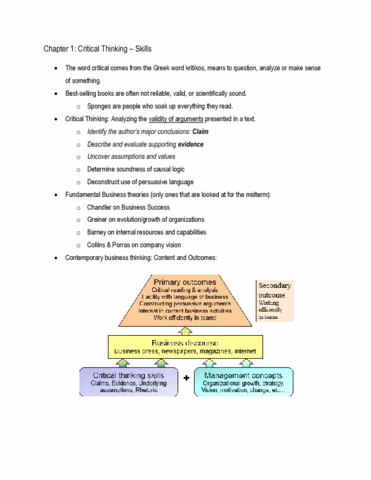 causes of globalization essay laboratory