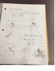 BUS 111 Lecture 19: BUS 111- Linear Programming