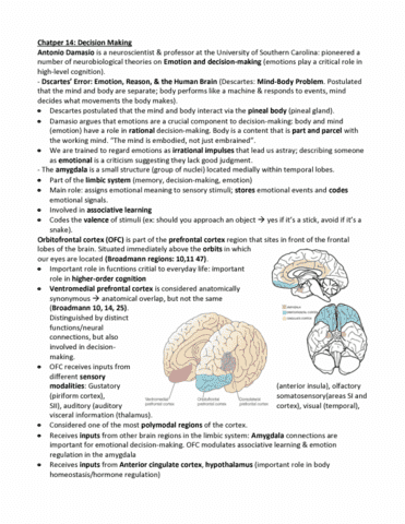 psyc-251-final-chapter-14-test-3-notes-