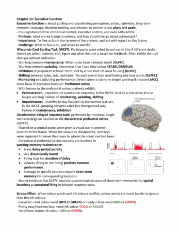 psyc-251-final-chapter-13-test-3-notes-