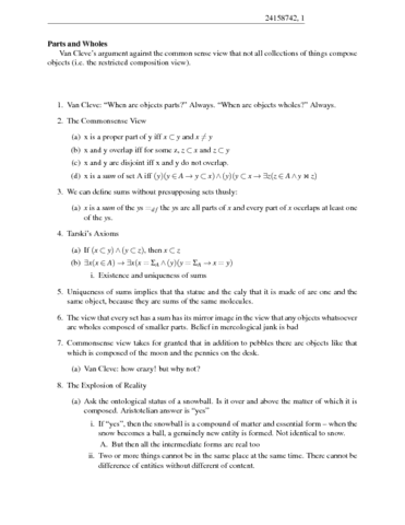 philos-125-midterm-mereological-universalism