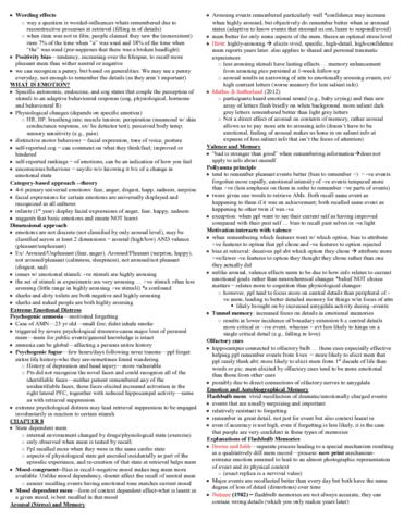 psyc-3265-final-final-exam-text-notes
