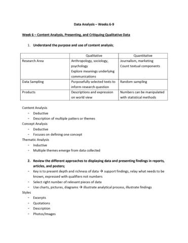 office of international affairs study abroad application essay