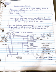 COMPENG 2DI4 Lecture 23: lecture 23- hardware access memory