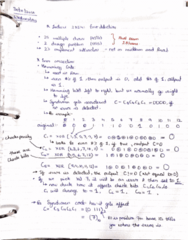 COMPENG 2DI4 Lecture 25: lecture 25- error correction