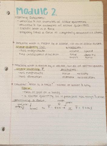 coe-2001-lecture-2-module-2
