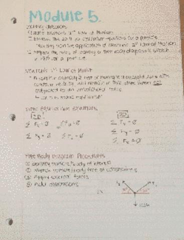 coe-2001-lecture-5-module-5
