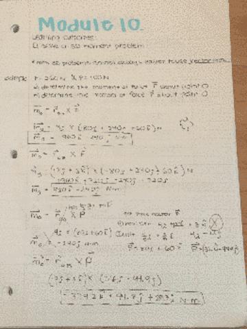 coe-2001-lecture-10-module-10
