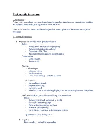 bms-212-lecture-4-unit-1-section-4-prokaryotic-structure