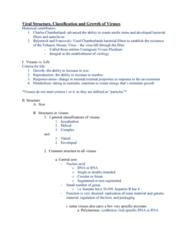 BMS 212 Lecture Notes - Lecture 7: Endoplasmic Reticulum, Golgi Apparatus, Nuclear Membrane