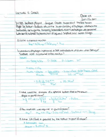 chem-102-lecture-2-lecture-2-intro-ch-8-gases