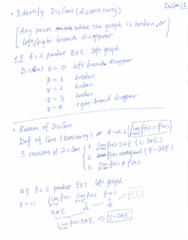 MATH 200 Lecture 3: DisCont_Reason_LC_RC