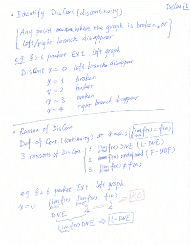 math-200-lecture-3-discont-reason-lc-rc