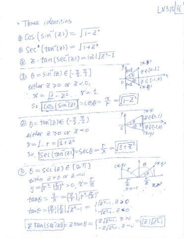 math-200-lecture-3-pf-inversetrigderivative