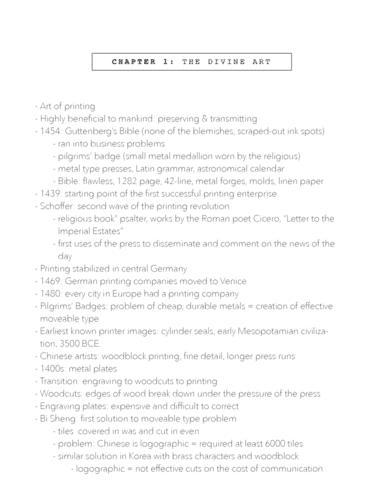 desma-8-chapter-1-the-divine-art