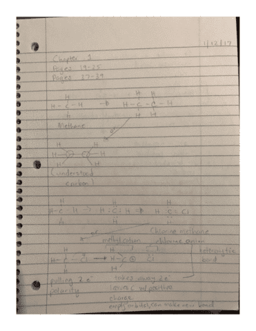 chem-341-lecture-2-heterolytic-and-homolytic-bonds