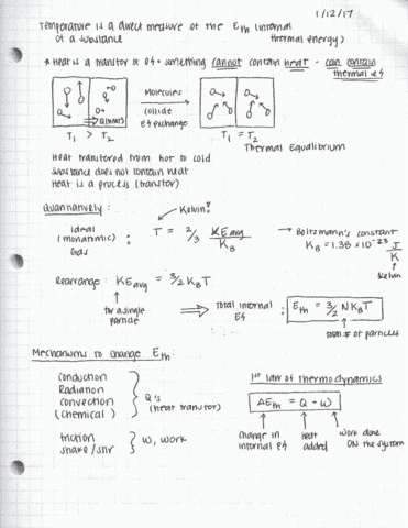 phys-122-lecture-2-phys122-2