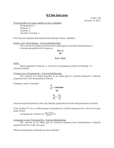 chem-102-lecture-3-the-gas-laws