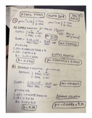 MATH 208 Midterm: math-208-solutions