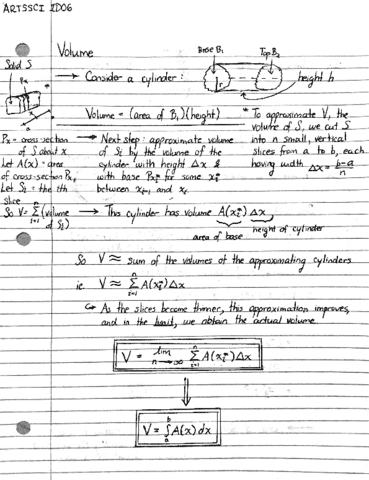 artssci-1d06-lecture-40-note-40-integration-volume