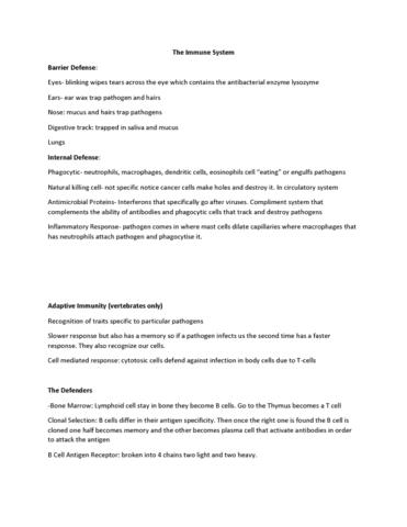 bil-150-midterm-exam-notes-1182-