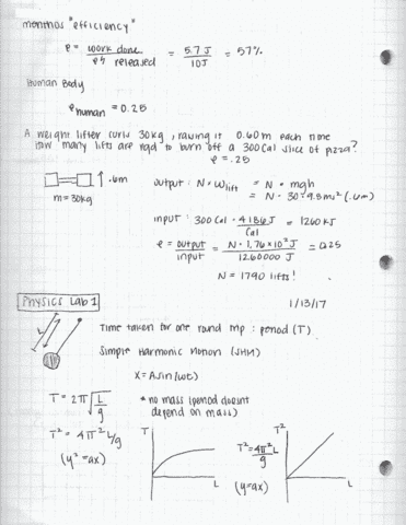 phys-122-lecture-3-phys122-3