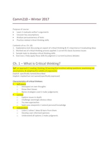 english development essay book pdf