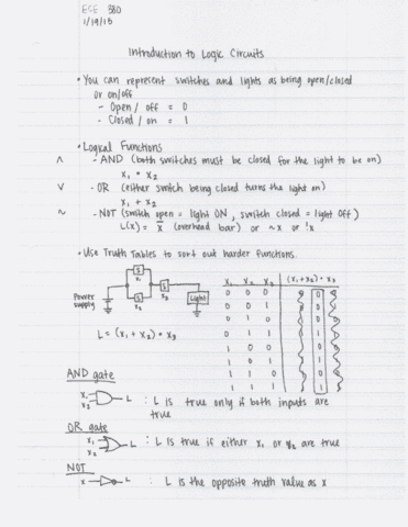 ece-380-lecture-1-introduction-to-logic-circuits
