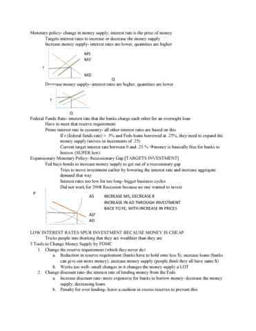 econ-203-lecture-4-chapter-12-13