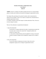 COMM 210 Lecture Notes - Lecture 1: Fax, Social Control