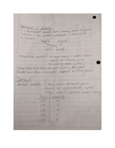 econ-2105h-lecture-3-demand-and-supply-and-intro-to-demand