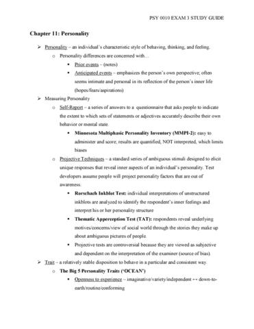 list of topics for essays tok