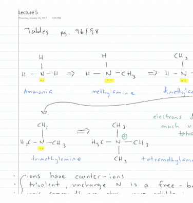 chem-341-lecture-5-lecture-5