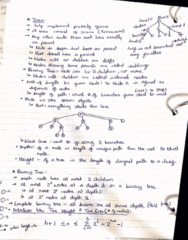 COMPENG 2SI4 Lecture Notes - Lecture 6: Binary Tree, Maat