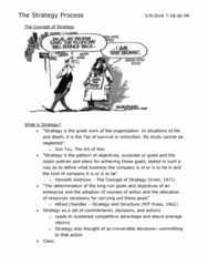 SGMA 591 Lecture Notes - Lecture 1: Spinning Wheel, Mit Press, Resource Allocation