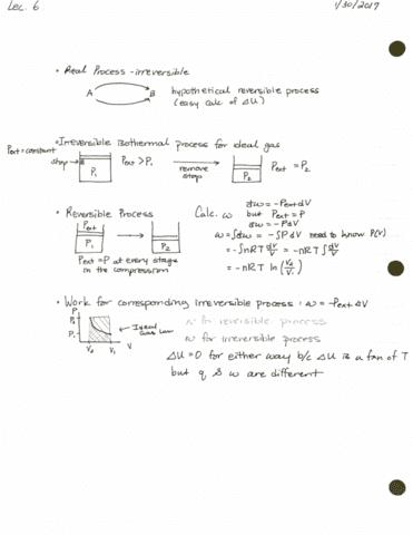 chem-116-lecture-6-lec-6