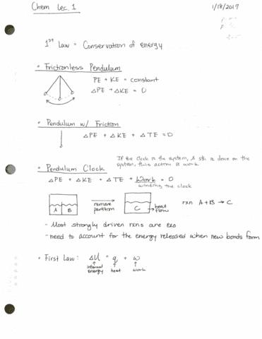 chem-116-lecture-1-lec-1-2