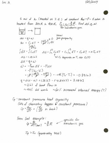 chem-116-lecture-4-lec-4