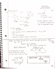 PHY 21 Lecture 3: PHY 21 Recitation 3