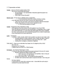 INTE 398 Lecture Notes - Lecture 4: Online Dating Service, Grindr, Slut