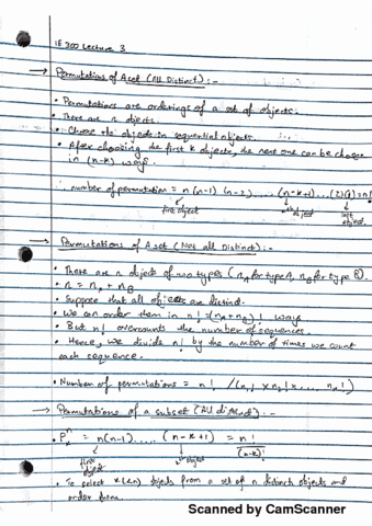 ie-300-lecture-3-ie-300-lecture-notes-3