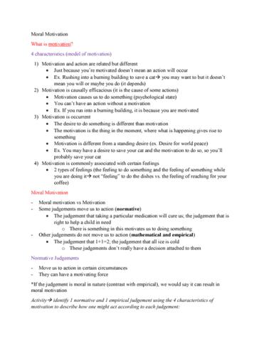 phil-2550-lecture-7-moral-motivation