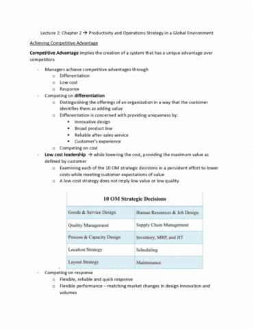 Forex unterstützung und transport bild 7