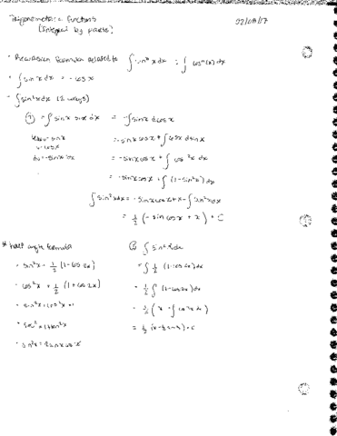 math-10560-lecture-9-feb-8
