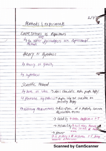 psych-100-lecture-4-methods-and-experiments-lab-