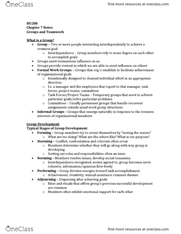 ch7 practice leader answeronly Home essays ch9 practice leader answeronly ch9 practice leader answeronly  ch12 practice leader essay  1 lusk corporation  ch7 practice leader answeronly.