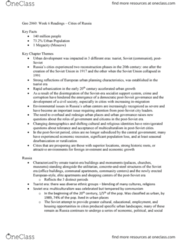 Geography 2060A/B Chapter Notes - Chapter 6: Acid Rain, Environmental Policy, Kamaz