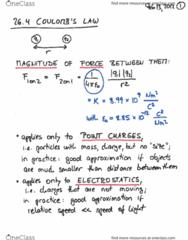 PHYS 1410 Lecture 26: BB-Phys223-W2012-Feb13-b.PDF